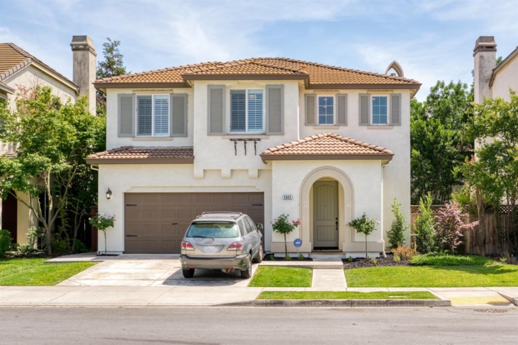 5862 Pebblestone Way, Stockton, CA 95219
