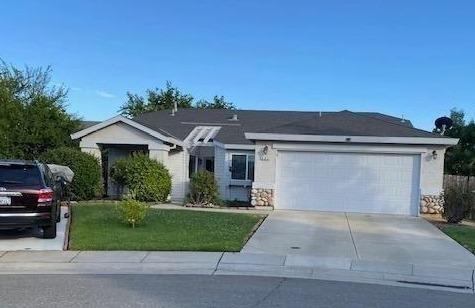 602 Stineman Court, Wheatland, CA 95692