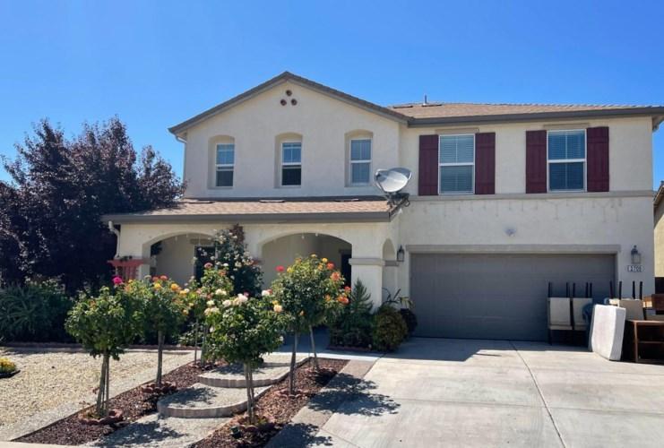 2705 NE Pine Brook Drive, Stockton, CA 95212