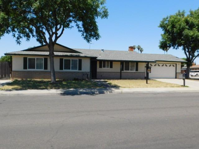 2901 Rose Avenue, Ceres, CA 95307
