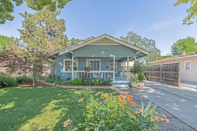 242 Kimble Street, Modesto, CA 95354