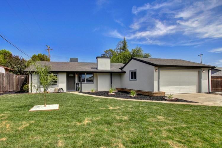5950 Anthony Drive, Orangevale, CA 95662