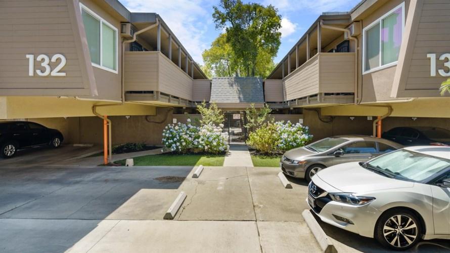 136 W Vine Street, Stockton, CA 95202