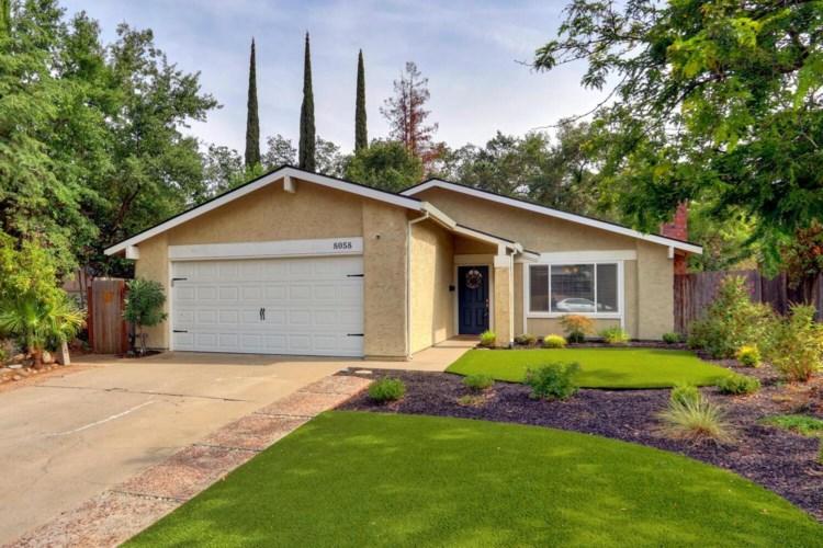 8058 Willow Glen Court, Citrus Heights, CA 95610