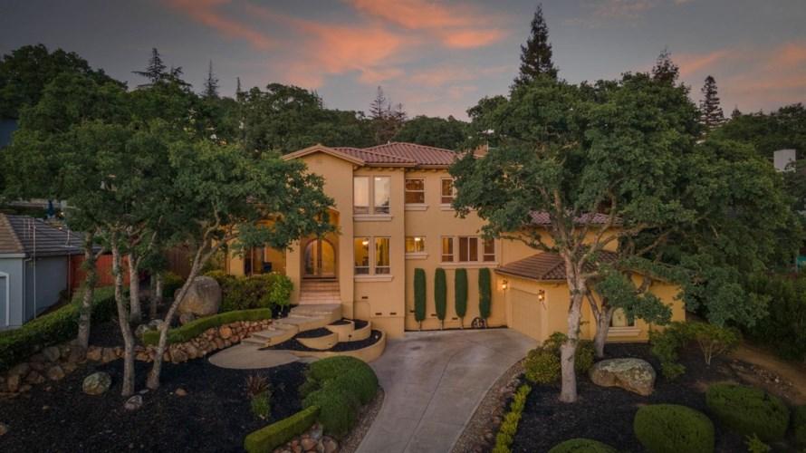 621 Powers Drive, El Dorado Hills, CA 95762
