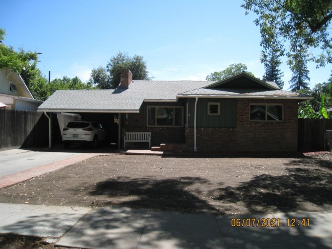 416 Kimble Street, Modesto, CA 95354