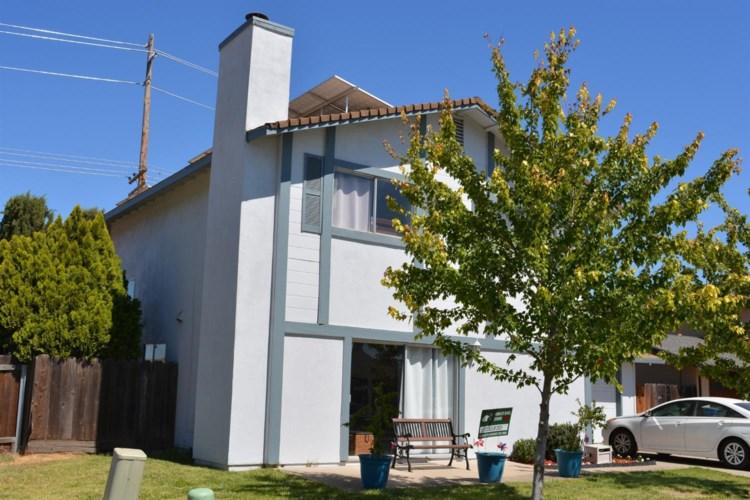 1780 Provo Street, Turlock, CA 95380