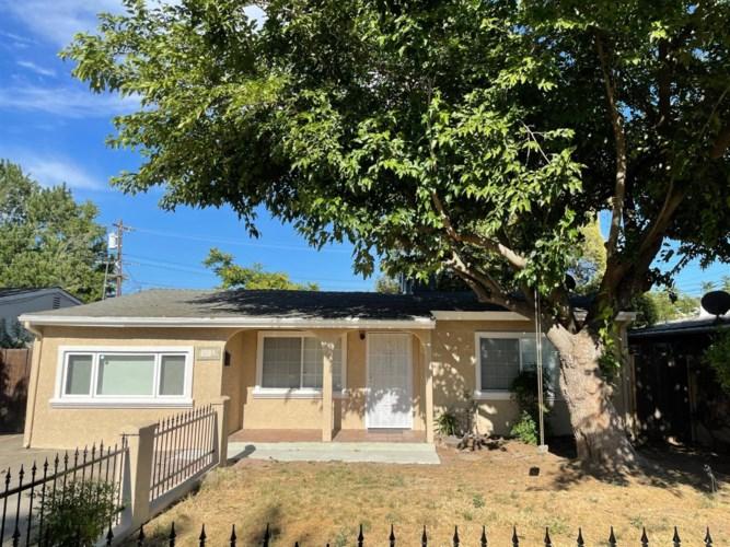 2504 Ethan Way, Sacramento, CA 95821