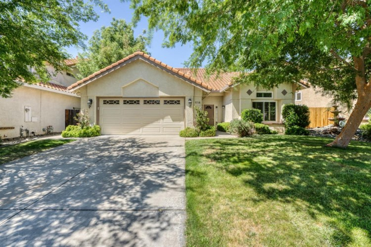 5718 Byron Court, Rocklin, CA 95765