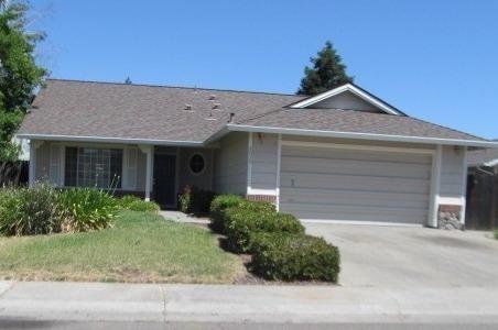 8035 Petit Verdot Court, Sacramento, CA 95829
