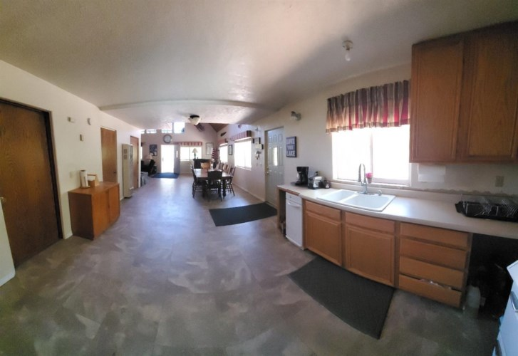 1339 Ararat Drive, Bucks Lake, CA 95971