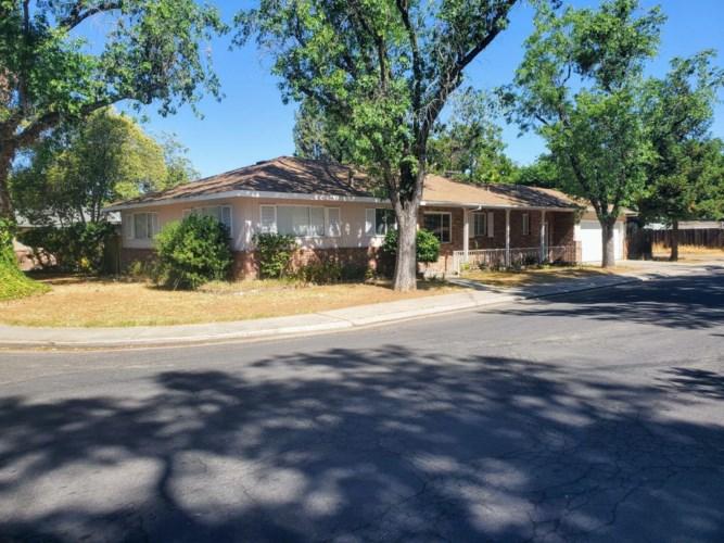 919 Del Rey Avenue, Modesto, CA 95350