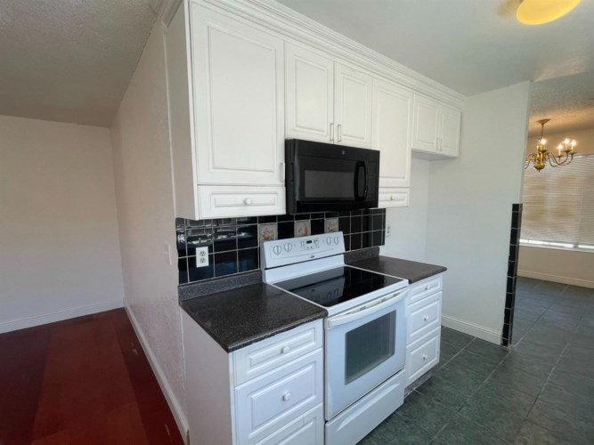1511 Hurley Court, Tracy, CA 95376