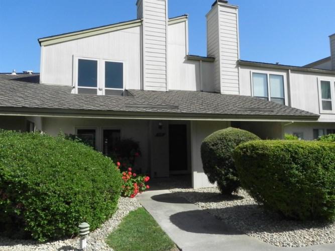 131 Touchstone Place, West Sacramento, CA 95691