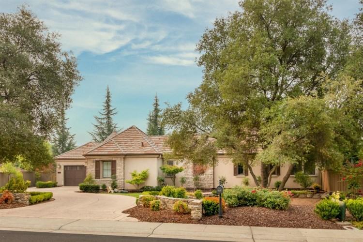 4200 Great Oak Circle, Granite Bay, CA 95746