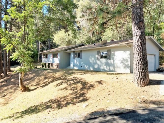 8277 Highway 49, Mokelumne Hill, CA 95245