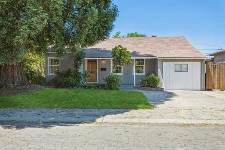 638 55th Street, Sacramento, CA 95819