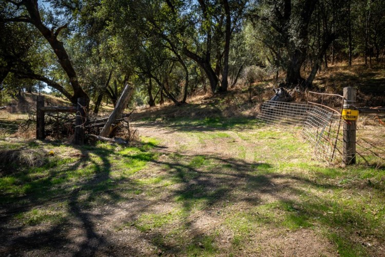 93 Highway 49, Plymouth, CA 95669