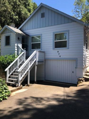 974 Coleman Street, Placerville, CA 95667
