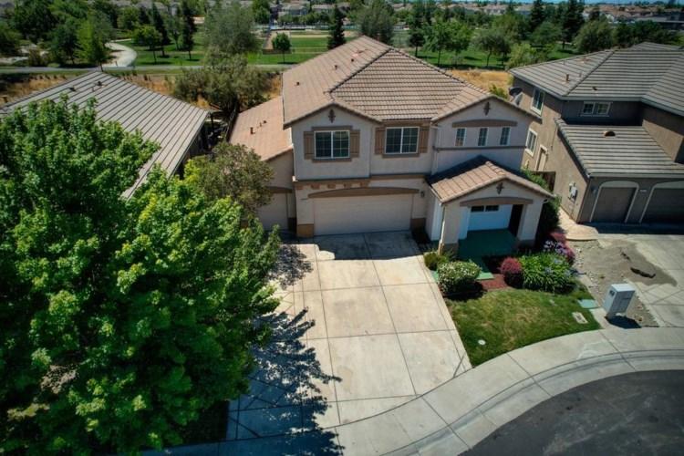 5421 Hirsch Circle, Elk Grove, CA 95757