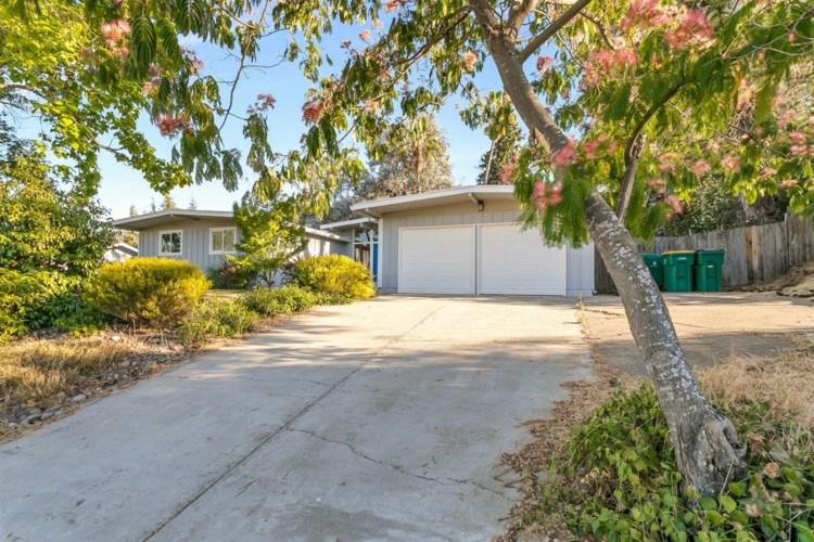 3728 Park Drive, El Dorado Hills, CA 95762
