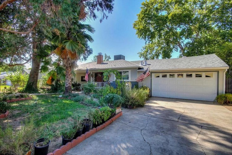 3141 Edison Avenue, Sacramento, CA 95821