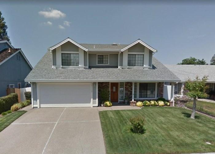 5115 Stoneglen Way, Elk Grove, CA 95758