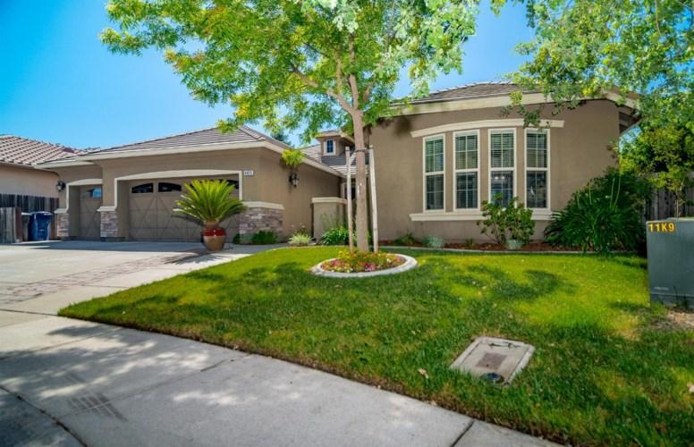 4025 Quarter Dome Circle, Rancho Cordova, CA 95742