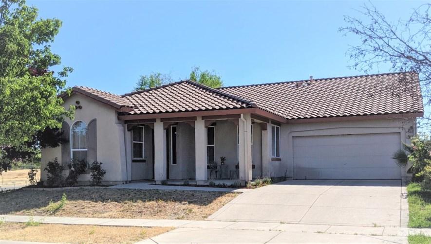 3825 Arcano Avenue, Plumas Lake, CA 95961