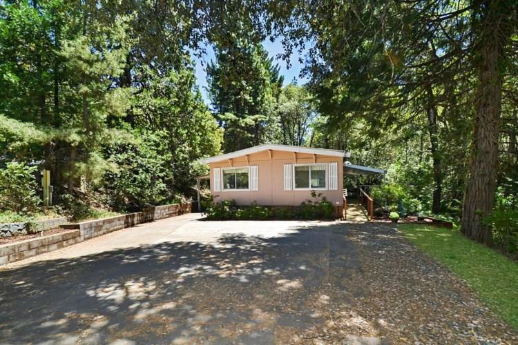 14074 Irishtown Road  #40, Pine Grove, CA 95665