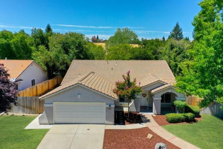 5506 Darby Road, Rocklin, CA 95765