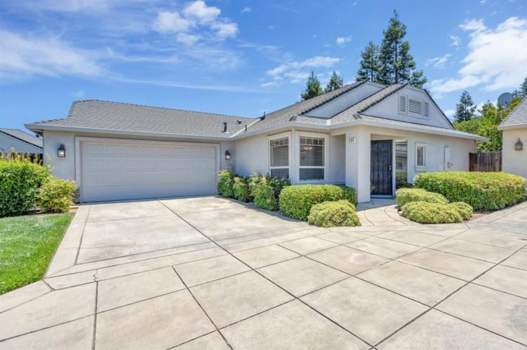 604 Village Drive, Galt, CA 95632