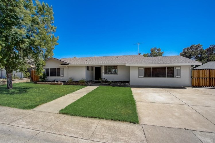 7106 Winlock Avenue, Citrus Heights, CA 95621