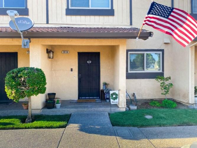 3036 Andre Lane, Turlock, CA 95382