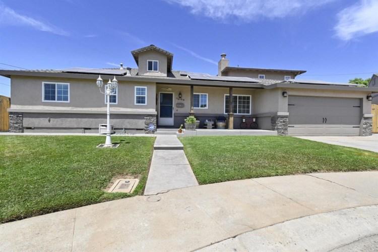 1282 Rosemary Lane, Yuba City, CA 95991