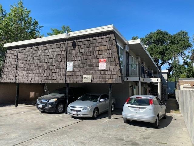 929 N Commerce Street, Stockton, CA 95202