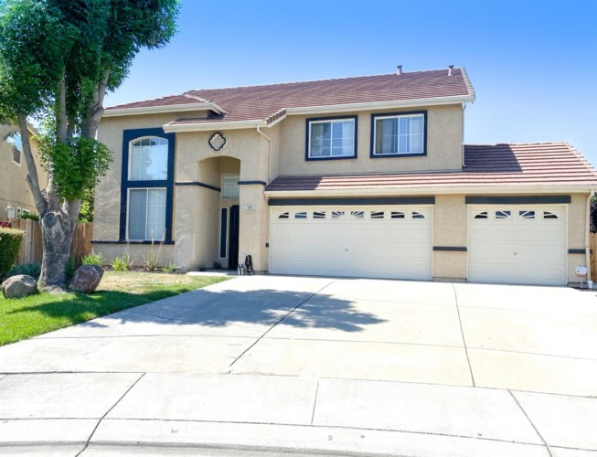 10093 River Park Circle, Stockton, CA 95209