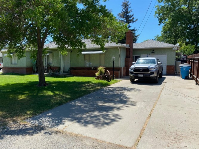 295 S Barrett Road, Yuba City, CA 95991