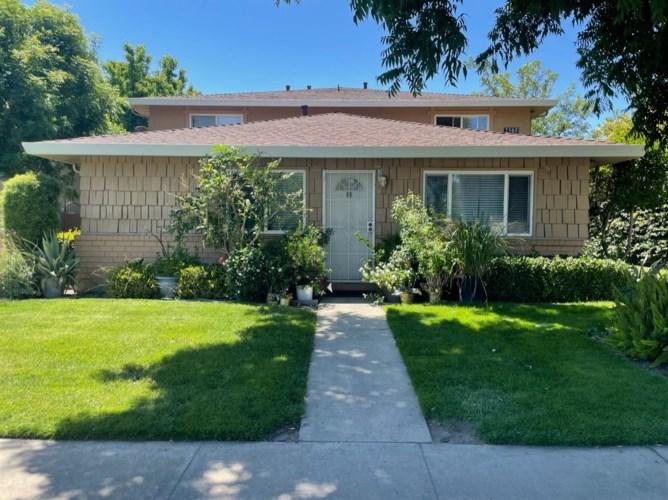 2505 Prescott Road  #1, Modesto, CA 95350