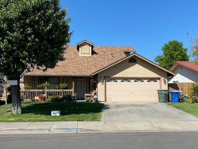 3813 Georgeann Place, Ceres, CA 95307