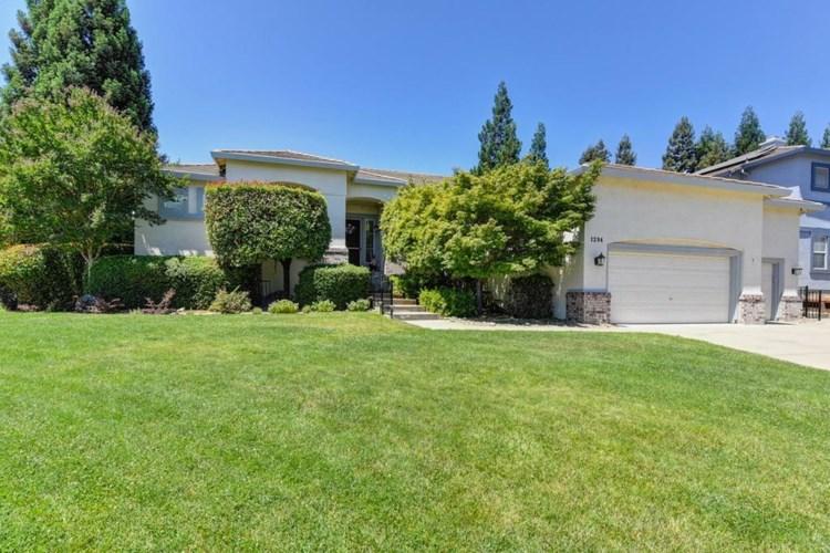 1294 Manning Drive, El Dorado Hills, CA 95762