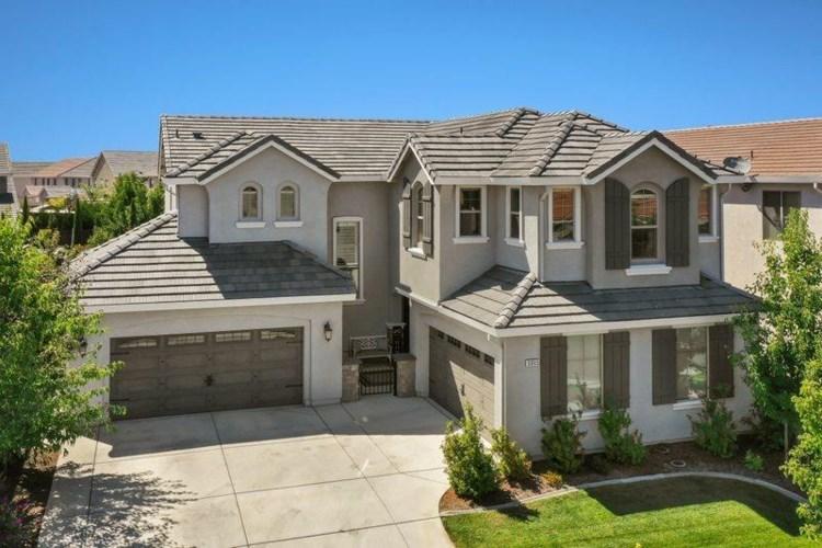 5065 Nantucket Street, Roseville, CA 95747