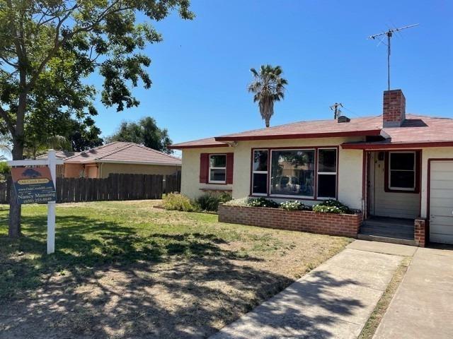 483 Springer Lane, Lodi, CA 95242