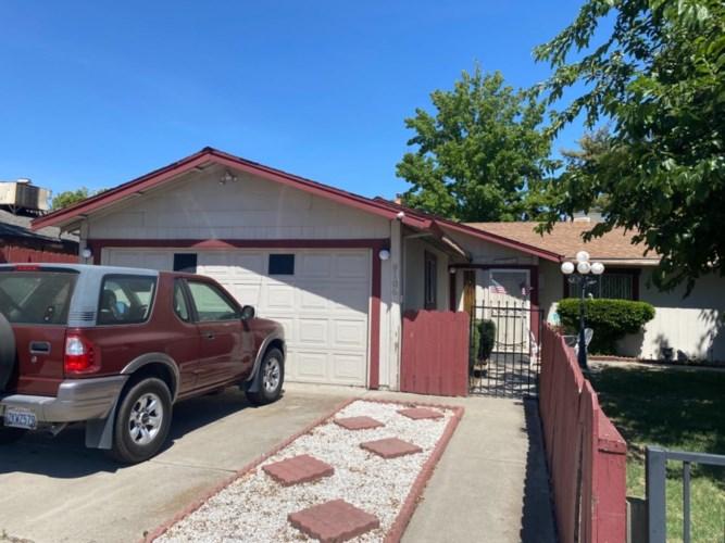 9106 West Lane, Stockton, CA 95210
