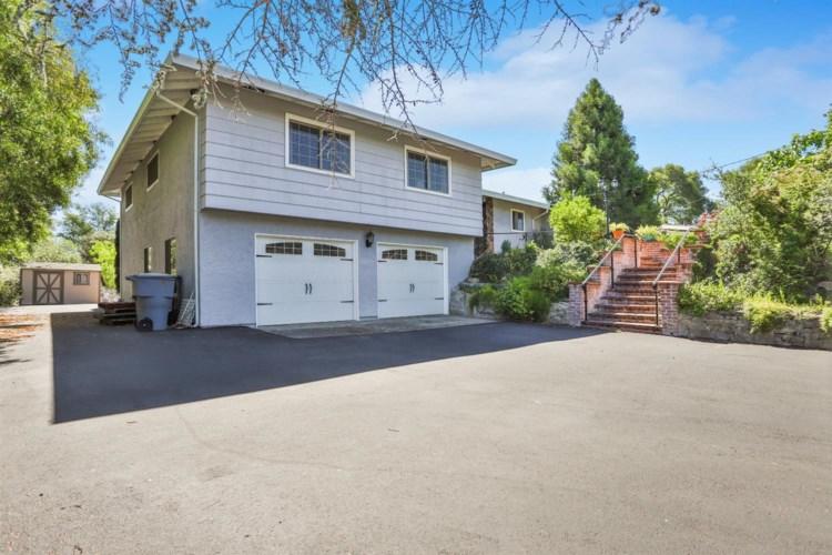 6105 Rustic Hills Drive, Rocklin, CA 95677