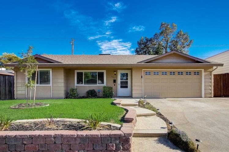 2216 Lee Way, Roseville, CA 95661