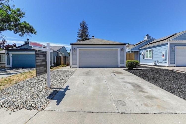 3032 Twin Creeks Lane, Rocklin, CA 95677
