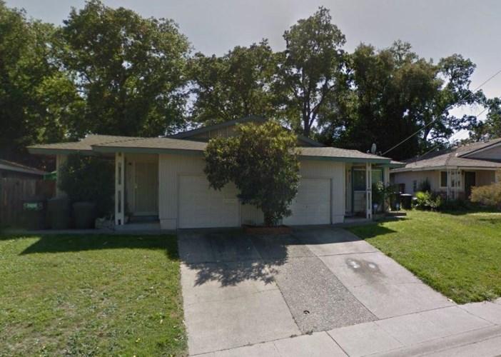 5353 Castle Street, Fair Oaks, CA 95628