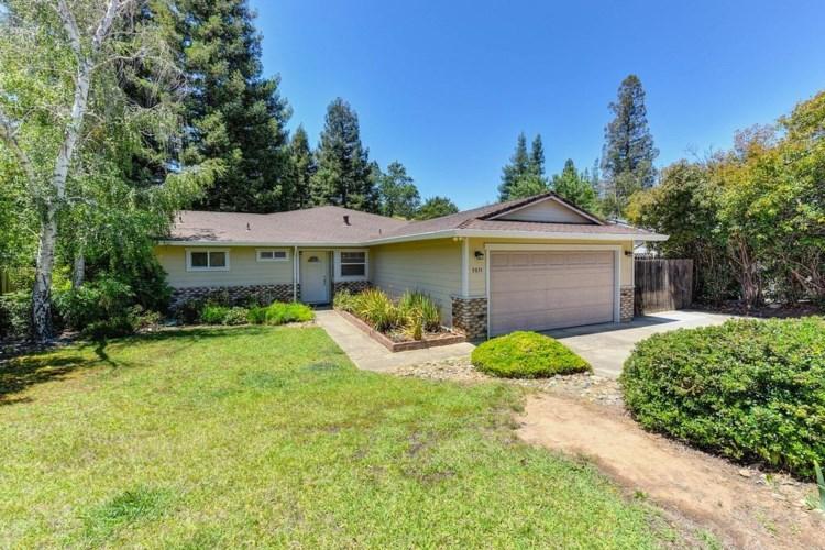 5671 Angelo Drive, Loomis, CA 95650