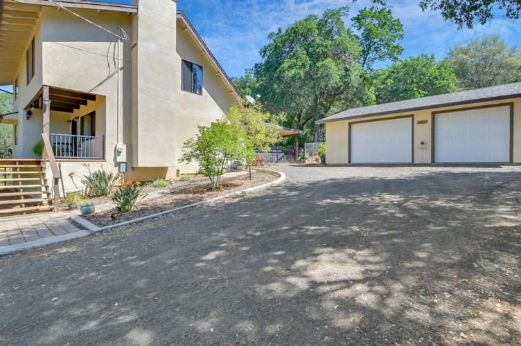 4951 Olive Highway, Oroville, CA 95966